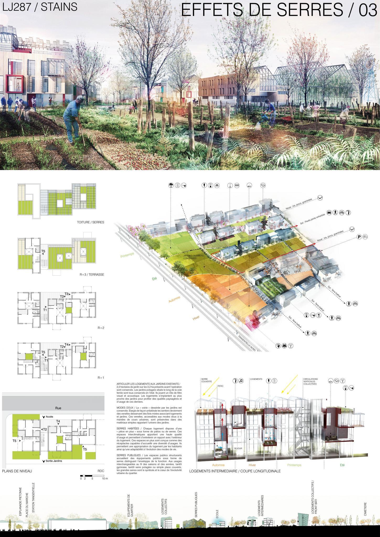 Le jardin de catherine catalogue for Jardin de catherine